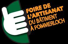 Pommerloch Foire / 7 & 8 octobre 2017