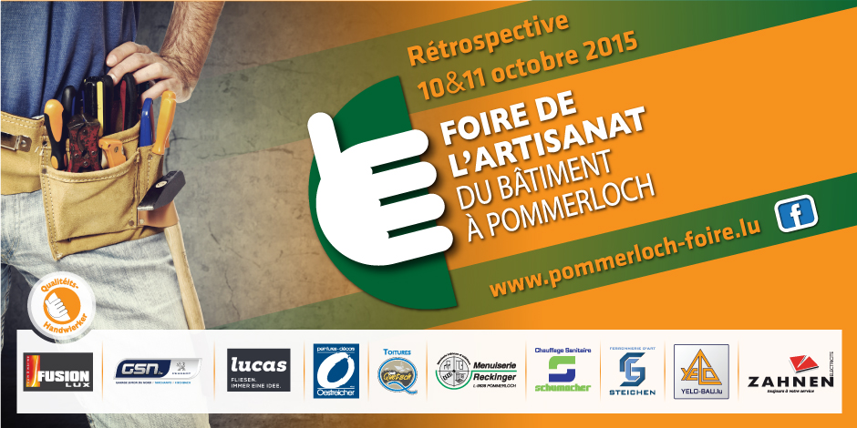 Pommerloch-foire-cover-2015